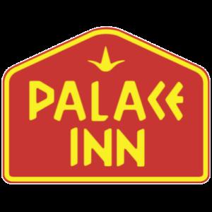 Palace Inn